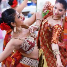 budawatta-dancetroupe-International-Portfolio-10