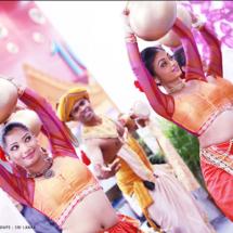 budawatta-dancetroupe-International-Portfolio-11