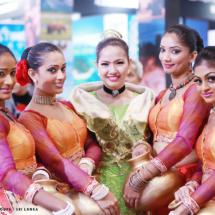 budawatta-dancetroupe-International-Portfolio-12