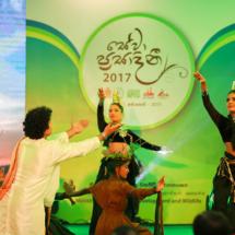 budawatta-dancetroupe-corporate-event-14
