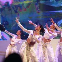 budawatta-dancetroupe-corporate-event-25