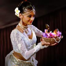 budawatta-dancetroupe-corporate-event-26
