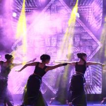 budawatta-dancetroupe-corporate-event-28