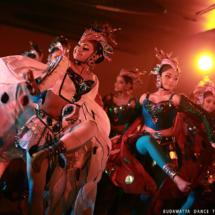 budawatta-dancetroupe-corporate-event-29