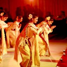 budawatta-dancetroupe-corporate-event-35