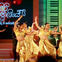 budawatta-dancetroupe-corporate-event-36