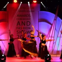 budawatta-dancetroupe-corporate-event-45