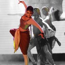 budawatta-dancetroupe-corporate-event-50