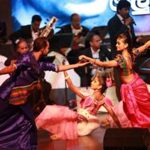 budawatta-dancetroupe-corporate-event-53