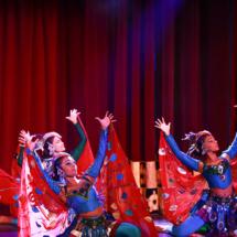 budawatta-dancetroupe-corporate-event-06