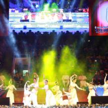 budawatta-dancetroupe-corporate-event-09
