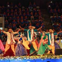 budawatta-dancetroupe-corporate-event-12