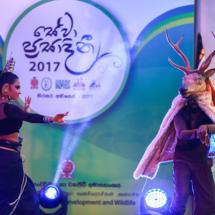 budawatta-dancetroupe-corporate-event-16