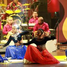 budawatta-dancetroupe-corporate-event-21