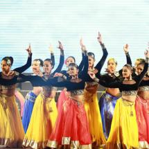 budawatta-dancetroupe-corporate-event-24