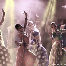 budawatta-dancetroupe-corporate-event-27