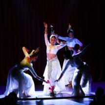 budawatta-dancetroupe-corporate-event-34