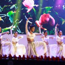 budawatta-dancetroupe-corporate-event-42