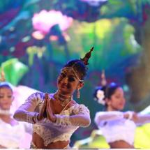 budawatta-dancetroupe-corporate-event-43