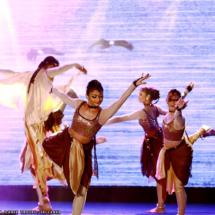 budawatta-dancetroupe-corporate-event-49