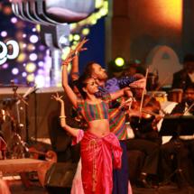 budawatta-dancetroupe-corporate-event-54