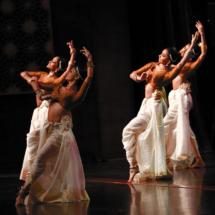 budawatta-dancetroupe-corporate-event-56